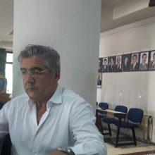 Πτολεμαΐδα: Διαφωνίες για το σχέδιο της απολιγνιτοποίησης- Κ. Μουσουρούλης: «Μαζί θα διαμορφώσουμε το master plan»