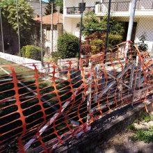 Επιστολή αναγνώστριας στο kozan.gr: Ένας μήνας πέρασε και κάνεις δεν ενδιαφέρθηκε (Φωτογραφίες)