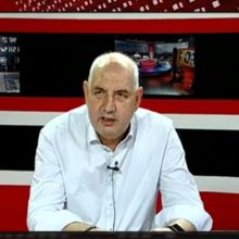 kozan.gr: Ο Διοικητής του Mαμάτσειου Σ. Γκανάτσιος ΑΠΟΚΑΛΥΠΤΕΙ ότι κλήθηκε να διαχειριστεί ομαδικές παραιτήσεις εργαζομένων στο νοσοκομείο που φοβόντουσαν μήπως κολλήσουν τον κορωνοϊό (Βίντεο)