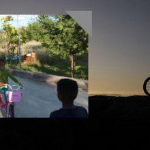 Αιανή: Ορθοπεταλιές… ανθρωπιάς – Το άρθρο της Eφημερίδας των Συντακτών για τη μικρή Μαπσού από τη Σομαλία που απέκτησε το ποδηλατάκι που τόσο λαχταρούσε
