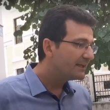 kozan.gr: Η Κοζάνη – σχεδιάζει να γίνει – έξυπνη πόλη (Bίντεο)