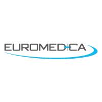 Η Euromedica εξοπλίζει την Κοζάνημε έναν υπερσύγχρονο μοριακό αναλυτή του νέου κορωνοϊού SARS-CoV-2