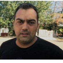 ΣΥΡΙΖΑ N.E. Koζάνης: Φτωχότερη η οικογένειά μας
