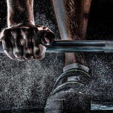 Koζάνη: Το γυμναστήριο SPARTAKOS GYM ζητά γυμναστές και γυμνάστριες για απασχόληση