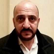 Κοζάνη – Πρόεδρος Ακρινής: «Αποσιωπάται» η μετεγκατάσταση – Εκπνέει η διαδικασία