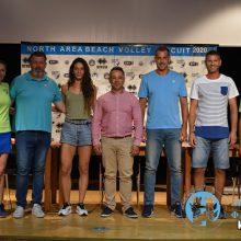 Η Φλώρινα θα φιλοξενήσει το North Area Beach Volley Circuit (Βίντεο & Φωτογραφίες)