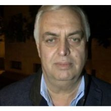 """Νέος Διευθυντής του Λιγνιτικού Κέντρου Δυτικής Μακεδονίας και """"με τη βούλα"""" ο Αντώνης Νίκου"""
