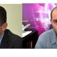 """kozan.gr: Αλλαγή """"σκυτάλης"""" στη Β' Αντιπροεδρία του Επιμελητηρίου Κοζάνης – Αντώνης Πουγαρίδης στη θέση του Γιάννη Γρηγοριάδη"""