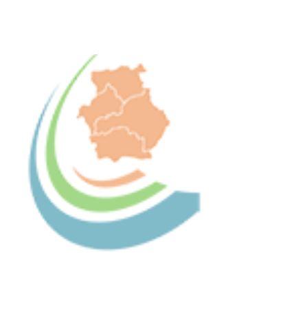 Περιφερειακή Διεύθυνση Α/θμιας & Δ/θμιας  Εκπ/σης Δυτικής Μακεδονίας:  Ενημερωτική συνάντηση με θέμα «Εισαγωγή στο νέο Erasmus+ 2021-2027