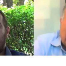 kozan.gr: Παραιτήθηκε ο Θ. Χαστάς από περιφερειακός σύμβουλος – Τη θέση του ανέλαβε ο Αντώνης Τσάκωνας ο οποίος συμμετείχε για πρώτη φορά – ως περιφερειακός σύμβουλος – στη σημερινή συνεδρίαση του Περιφερειακού Συμβουλίου
