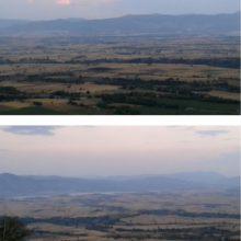 Πρόταση αναγνώστη του kozan.gr: Ένα γιγάντιο αρδευτικό, ανάμεσα στην Κοζάνη και την Λίμνη Πολυφύτου είναι εφικτό και θα μετατρέψει την περιοχή σε παράδεισο