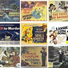 Μια σειρά από ενδιαφέρουσες κινηματογραφικές ταινίες, για μικρούς και μεγάλους, θα προβάλει αυτό το καλοκαίρι η Κοβεντάρειος Δημοτική Βιβλιοθήκη Κοζάνης