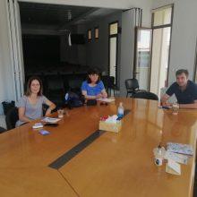 Παρέμβαση του ΤΕΕ/Τμ. Δ. Μακεδονίας, σχετικά με το θέμα που ανέδειξε το kozan.gr με τη δυσλειτουργία της υπηρεσίας Πολεοδομίας του Δήμου Κοζάνης