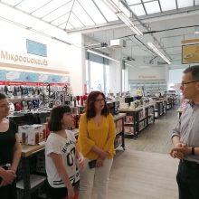 Μαθητικός διαγωνισμός Κοζάνη «Έξυπνη Πόλη»: Παραδόθηκαν τα πρώτα δώρα στους μαθητές που διακρίθηκαν