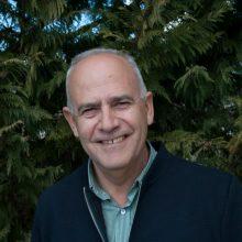 """Συνδυασμός ΕΛΠΙΔΑ – Περ. Σύμβουλος Γιάννης Στρατάκης:  """"Κατώτερη των περιστάσεων η Περιφερειακή Αρχή και στο θέμα του Πανεπιστημίου Δυτ. Μακεδονίας"""""""