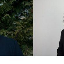 Στρατάκης & Χριστοφορίδης κατά Περιφερειάρχη Γ. Κασαπίδη για τους χειρισμούς του στο θέμα της απολιγνιτοποίησης