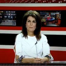"""kozan.gr: Παναγιώτα Γκατζαβέλη Τσαρίδου: """"Κινήσεις εντυπωσιασμού όλα αυτά τα σχόλια (αντιπαράθεσης) που γίνονται από την αντιπολίτευση στην Οικονομική Επιτροπή – Τηρούμε το νόμο και τον ακολουθούμε πιστά – Σημαία μας είναι η διαφάνεια"""" (Βίντεο)"""