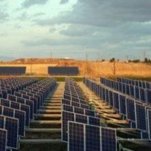 """Σύνδεσμος Επενδυτών Φωτοβολταϊκών Περιφέρειας Δ. Μακεδονίας: """"Θα αφήσουμε τα πλεονεκτήματα που διαθέτει η περιοχή και κατ΄επεκταση το παραγόμενο οικονομικό αποτέλεσμα αποκλειστικά στα χέρια των «μεγάλων παικτών» της ενεργειακής αγοράς;»"""