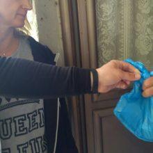 Συσσίτιο απόρων δημοτών Δήμου Κοζάνης: Συνεχίζει να συνδράμει με την αρωγή επαγγελματιών και ιδιωτών