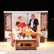 kozan.gr: Πτολεμαΐδα: Πραγματοποιήθηκε το βράδυ της Παρασκευής 31/7 η πρεμιέρα της θεατρικής παράστασης «Φόνος στην οδό Λουρσίν»   (Φωτογραφίες & Βίντεο)