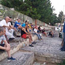 O Λ. Ιωαννίδης παρουσίασε, σε κατοίκους του Μαυροδενδρίου Κοζάνης, την πρόταση για τη δημιουργία Ενεργειακής Κοινότητας με τη συμμετοχή των κατοίκων της περιοχής