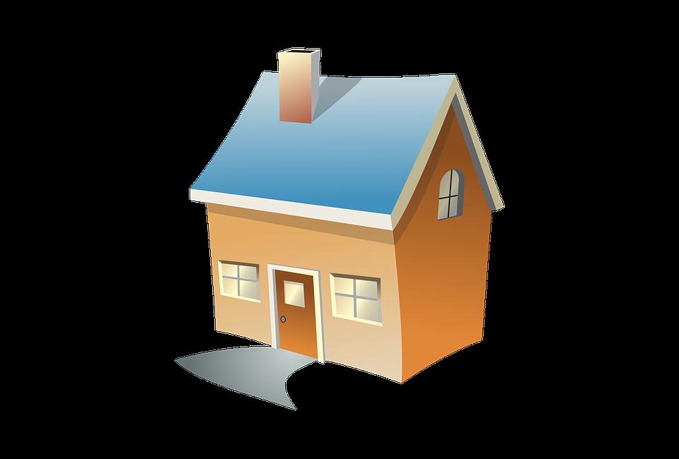 Δήμος Κοζάνης: Πρόσκληση προς ιδιώτες για εκμίσθωση κατοικιών