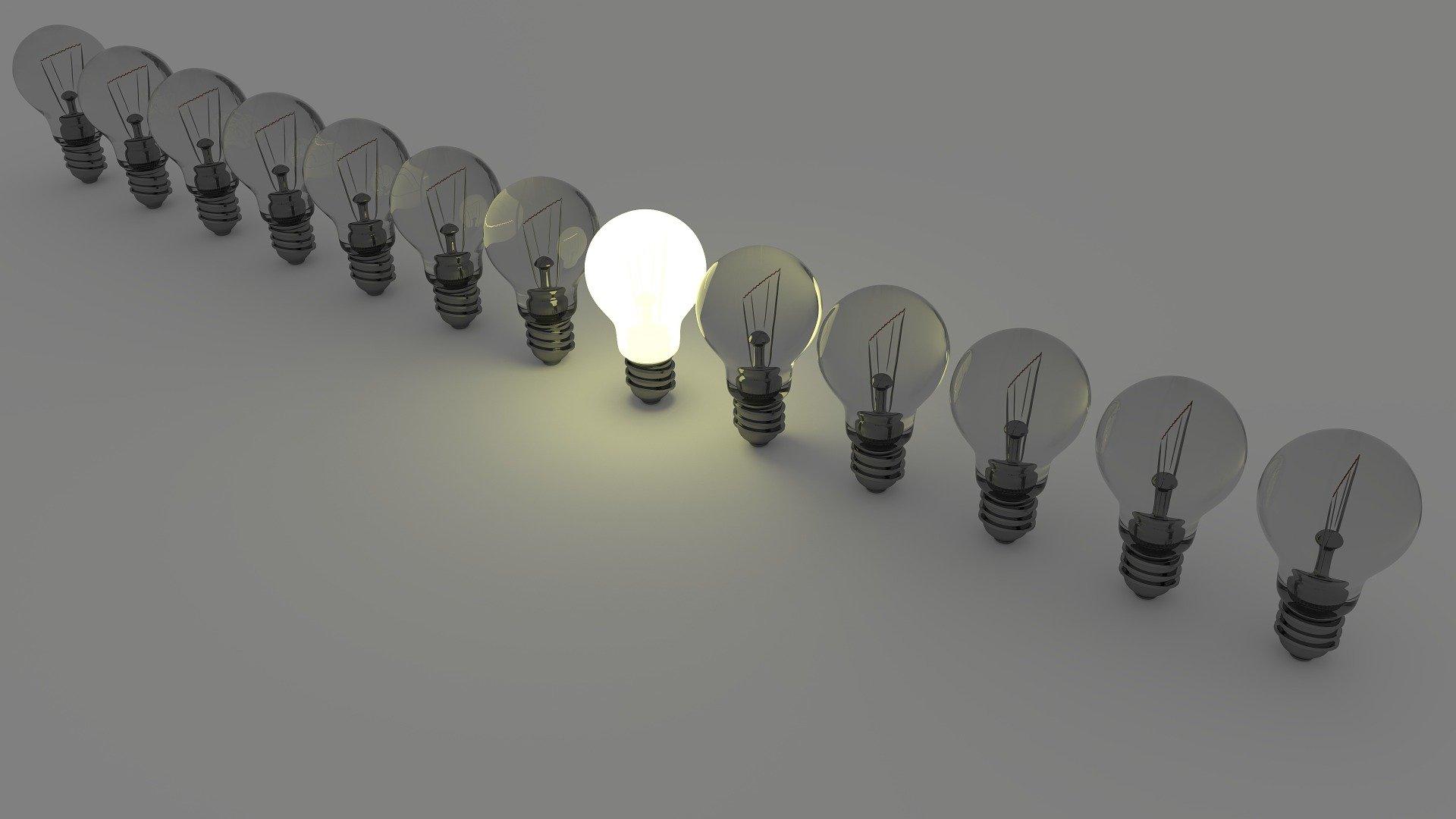 Δήμος Κοζάνης: Επανασύνδεση ρεύματος σε πολίτες με χαμηλά εισοδήματα: Ξεκινούν οι αιτήσεις για το ειδικό βοήθημα