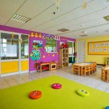 kozan.gr: Ο Δήμος Σερβίων προχωρά στην ίδρυση και λειτουργία Κέντρου ∆ηµιουργικής Απασχόλησης Παιδιών στο δηµοτικό σχολείο περιοχής Βαθυλάκκου, στη θέση Κουβούκλια