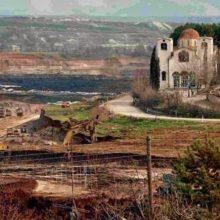 Εορδαία: Ολοκλήρωση των έργων υποδομής στο Νέο Κόμανο