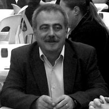kozan.gr: Έφυγε από την ζωή σε ηλικία 64 ετών o Δημήτρης Λιακάκος – To μήνυμα του Δημάρχου Εορδαίας Π. Πλακεντά