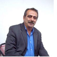 Συλλυπητήριο μήνυμα του ΣΥΡΙΖΑ Π.Ε. Κοζάνης  για τον αιφνίδιο θάνατο του  Δημήτρη Λιακάκου