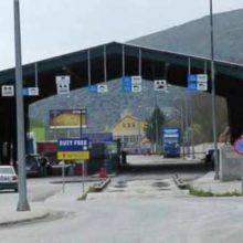 «Σφράγισαν» την Κρυσταλλοπηγή για να μη μπαίνουν Αλβανοί με κορωνοϊό – Η μαφία των πλαστών τεστ