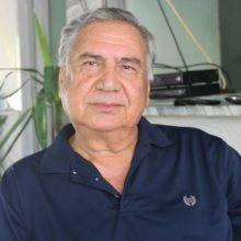 Ένας συμπατριώτης μας, από το Μικρόβαλτο του Δήμου Σερβίων,  εξηγεί γιατί μετά από 50 χρόνια, πιθανόν να μη μπορέσει, λόγω κορωνοιού, να έρθει, στην Ελλάδα, το φετινό καλοκαίρι – Πώς περιγράφει την κατάσταση που επικρατεί στις Η.Π.Α.