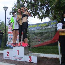 kozan.gr: Ένας υπέροχος αγώνας και φέτος στην Ασβεστόπετρα Εορδαίας (Φωτογραφίες)