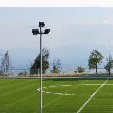 Σιάτιστα: Σχεδόν έτοιμο το νέο γήπεδο της Γκαγκαράτσους, με τον πλαστικό χλοοτάπητα νέας γενιάς (Βίντεο)