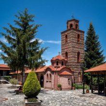 Ο Δήμος Βοΐου ενόψει του εορτασμού της Κοιμήσεως της Θεοτόκου στις 15 Αυγούστου – Τι θα γίνει σε Μικρόκαστρο & Σιάτιστα