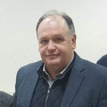 kozan.gr: Χύτρα ειδήσεων: Ο Φλωρινιώτης διοικητής του Μποδοσάκειου νοσοκομείου, που αγαπήθηκε, από τις πρώτες μέρες ανάληψης των καθηκόντων του, σαν Πτολεμαϊδιώτης