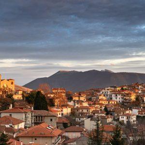 kozan.gr: Αγνοείται, από τις 12 το μεσημέρι, 83χρονος από τη Σιάτιστα (Nέα ενημέρωση – Βρέθηκε)