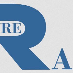 radiopure.eu – Ένα νέος διαδικτυακός ραδιοφωνικός σταθμός, με έδρα την Κοζάνη, με μουσική κυρίως από τις χρυσές δεκαετίες των δεκαετιών '80 & '90