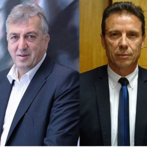 kozan.gr: Σφοδρή αντιπαράθεση μεταξύ Κεχαγιά – Μιχαηλίδη στη συνεδρίαση του Δημοτικού Συμβουλίου Κοζάνης (Βίντεο)