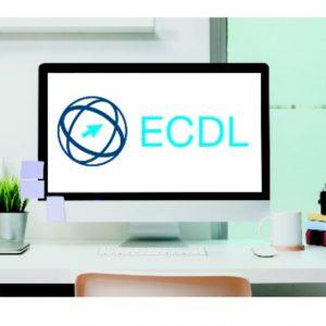 Νέα ταχύρυθμα τμήματα πληροφορικής ECDL από την Datacom Group στην Κοζάνη
