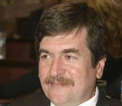 kozan.gr: Συνταξιοδοτήθηκε ο πρώην βουλευτής Κοζάνης Γ. Βλατής – Ήταν αν. Προϊστάμενος της ∆ιεύθυνσης Υδάτων ∆υτικής Μακεδονίας της Αποκεντρωμένης ∆ιοίκησης Ηπείρου-∆υτικής Μακεδονίας