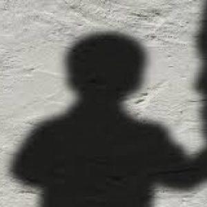 Γρεβενά: Καταγγελία για απόπειρα αρπαγής ανηλίκου