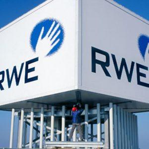 Κοζάνη: Στο Λιγνιτικό Κέντρο Δ. Μακεδονίας κλιμάκιο της γερμανικής RWE