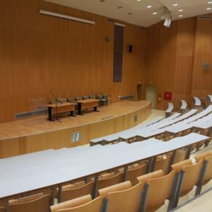 """Απόφαση Φοιτητικού Συλλόγου Ηλεκτρολόγων Μηχανικών και Μηχανικών Η/Υ  του Πανεπιστημίου Δυτικής Μακεδονίας: """"Να παρθούν όλα τα απαραίτητα μέτρα για να ανοίξουν με όλους τους απαραίτητους όρους τα Τμήματά μας στο εαρινό εξάμηνο – Αλληλεγγύη στην ολυμπιονίκη Σοφία Μπεκατώρου"""""""