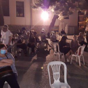 kozan.gr: Πτολεμαϊδα: Πραγματοποιήθηκαν, το βράδυ της Τετάρτης 2 Σεπτεμβρίου, οι εκδηλώσεις του 46ου Φεστιβάλ ΚΝΕ – Οδηγητή (Φωτογραφίες & Βίντεο)
