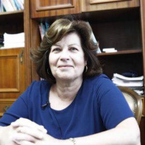 Το Ξενία προσωπικά μ' έχει στοιχειώσει (Γράφει η Ματίνα Τσικριτζή Μόμτσιου)