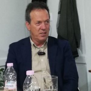 """kozan.gr: Χύτρα ειδήσεων: Nέα παράπονα του Γ. Δουγαλή, στο Δήμαρχο Κοζάνης, για τον Ε. Σημανδράκο: """"Mε """"καπελώνει"""" διαρκώς!"""""""
