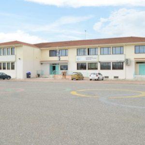 Πτολεμαΐδα: Ετοιμασίες στο τμήμα Εργοθεραπείας – Συζητήσεις για την Πανεπιστημιούπολη