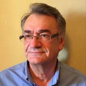 Υψηλού ρίσκου για τη Δυτική Μακεδονία η επιλογή της απολιγνιτοποίησης (συνέντευξη του Ε.Καρλόπουλου  στην Κυριακάτική Μακεδονία)